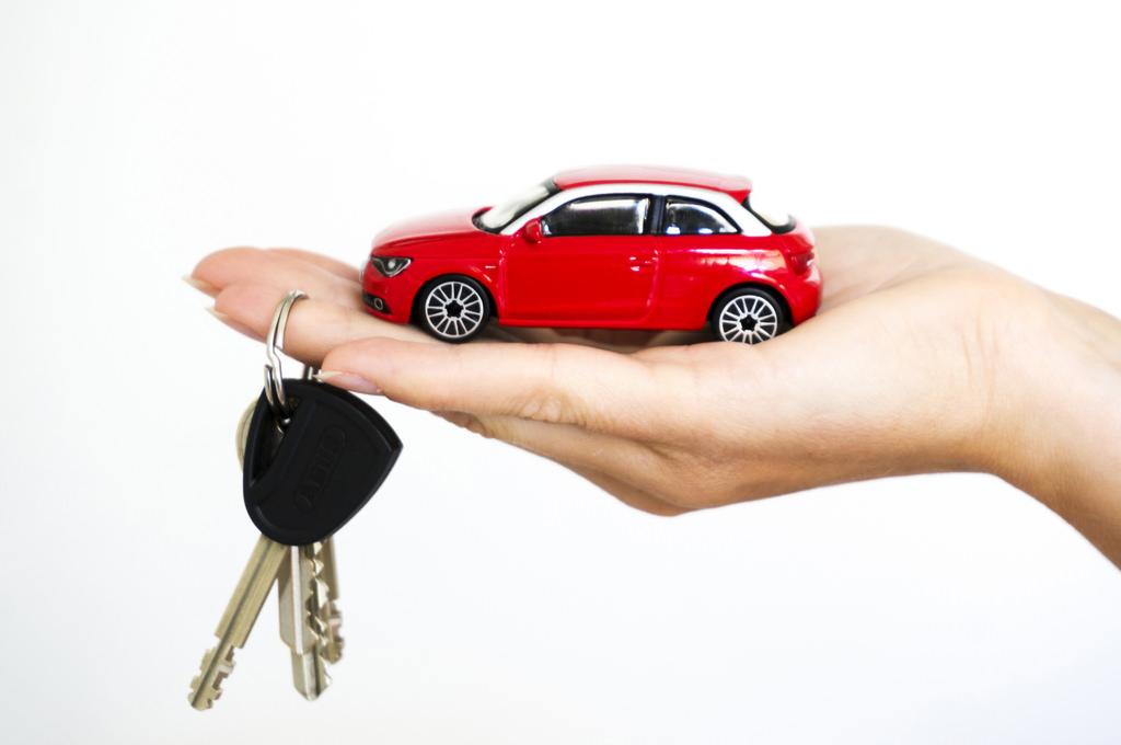 Fantastic Who Would Buy My Car Ideas - Classic Cars Ideas - boiq.info